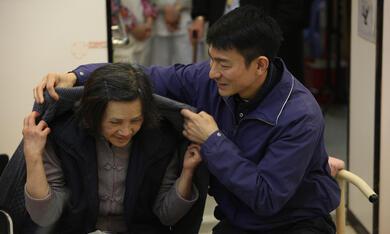 Tao Jie - Ein einfaches Leben  - Bild 6