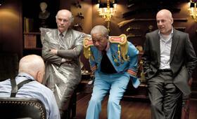 R.E.D. - Älter, härter, besser mit Morgan Freeman - Bild 10