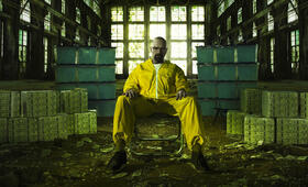Breaking Bad - Bild 64