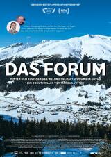 Das Forum - Poster