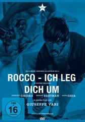 Rocco - Ich leg dich um