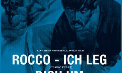 Rocco - Ich leg dich um - Bild 1