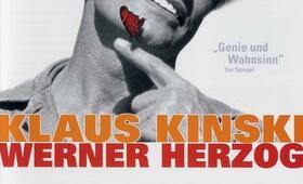 Mein liebster Feind - Klaus Kinski - Bild 3