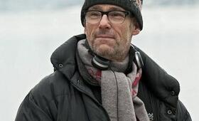 Dany Levy am Set von Tatort: Schmutziger Donnerstag - Bild 3