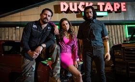 Logan Lucky mit Adam Driver und Riley Keough - Bild 44
