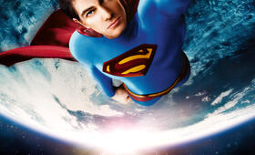 Superman Returns - Bild 14