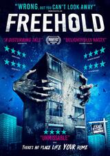 Freehold - Poster