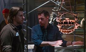 Jigsaw mit Michael Spierig und Peter Spierig - Bild 2
