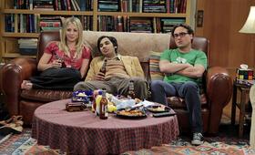 Johnny Galecki in The Big Bang Theory - Bild 55