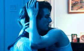 Eyes Wide Shut mit Tom Cruise - Bild 299