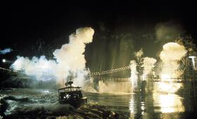 Apocalypse Now - Bild 61