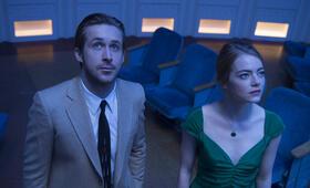 La La Land mit Ryan Gosling und Emma Stone - Bild 153