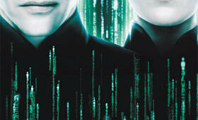 Matrix Reloaded mit Keanu Reeves und Carrie-Anne Moss - Bild 143