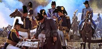 Bild zu:  Waterloo