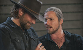 A Star Is Born mit Bradley Cooper - Bild 2
