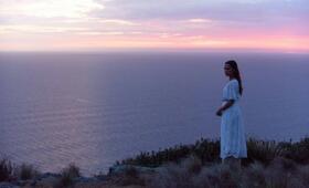 The Light Between Oceans mit Alicia Vikander - Bild 99