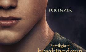 Twilight 4: Breaking Dawn - Biss zum Ende der Nacht - Teil 2 mit Taylor Lautner - Bild 41