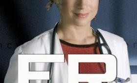 Emergency Room - Die Notaufnahme - Bild 68