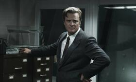 Bill Haydon (Colin Firth) - Bild 34
