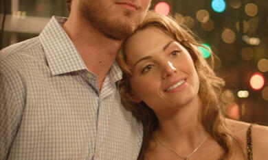 The Butterfly Effect 2 mit Eric Lively - Bild 7