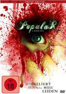 Popular - Wer beliebt sein will, muss leiden
