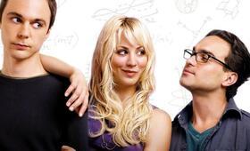 The Big Bang Theory - Bild 55