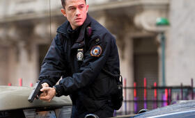 The Dark Knight Rises mit Joseph Gordon-Levitt - Bild 4