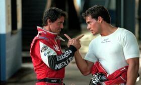 Driven mit Sylvester Stallone und Cristián de la Fuente - Bild 39