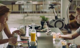 Racer and the Jailbird mit Matthias Schoenaerts und Adèle Exarchopoulos - Bild 14