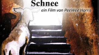 Stühle im Schnee | Film 2007 | Moviepilot.de