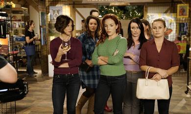 American Housewife, American Housewife Staffel 1 mit Katy Mixon - Bild 5