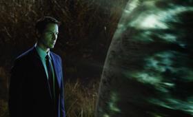Der Tag, an dem die Erde stillstand mit Keanu Reeves - Bild 107