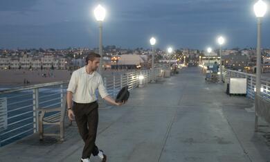 La La Land mit Ryan Gosling - Bild 5