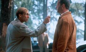 Last Boy Scout mit Bruce Willis - Bild 37