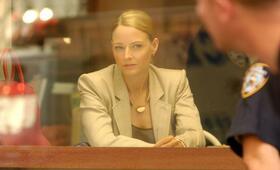 Inside Man mit Jodie Foster - Bild 14