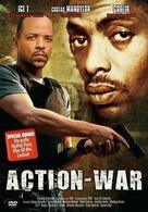 Action-War
