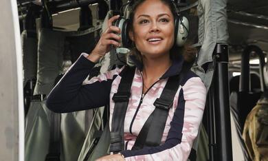 NCIS: Hawaii, NCIS: Hawaii - Staffel 1 mit Vanessa Lachey - Bild 3