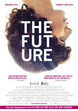 The Future - Poster