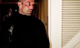 Parker mit Jason Statham - Bild 163