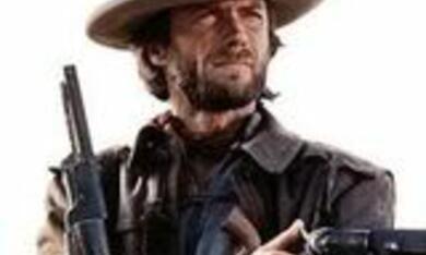 Der Texaner - Bild 6