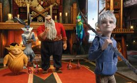 Rise Of The Guardians - Bild 1