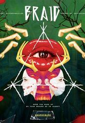 Obsessed - Tödliche Spiele Poster