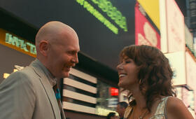 The King of Staten Island  mit Marisa Tomei und Bill Burr - Bild 1