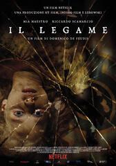 Il Legame - Die Bindung