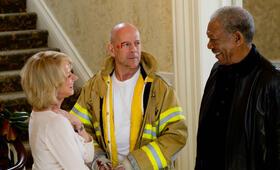 R.E.D. - Älter, härter, besser mit Bruce Willis und Helen Mirren - Bild 20