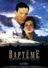 Baptême - Champagner der Liebe
