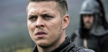 Vikings: Ivar