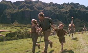 Jurassic Park 3D - Bild 6