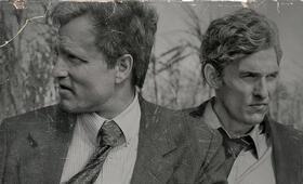 True Detective, True Detective Staffel 1 mit Matthew McConaughey - Bild 30