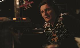 Der Weihnachtsstern mit Liam Neeson - Bild 202
